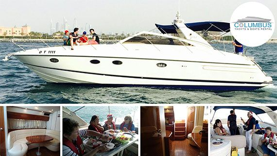 yacht rental dubai 42 ft yacht rental dubai 42 ft 42