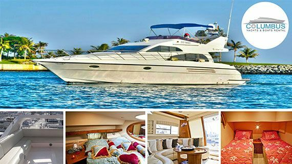 yacht rental dubai 45 ft yacht rental dubai 45 ft 45
