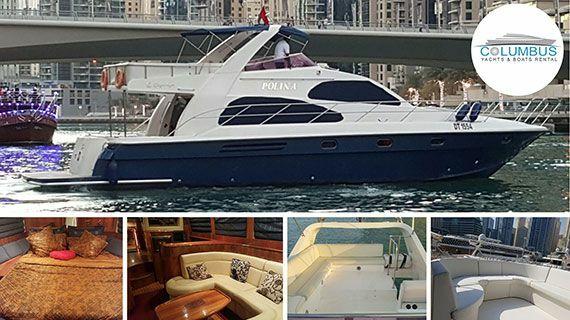 yacht rental dubai 60 ft yacht rental dubai 60 ft 60