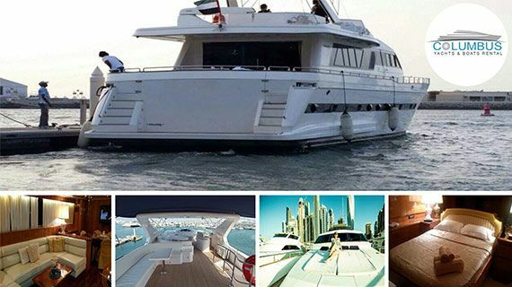 yacht rental dubai 82 ft yacht rental dubai 82 ft 82