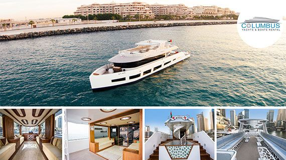 yacht rental dubai 88 ft yacht rental dubai 88 ft 88